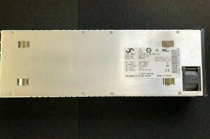 1x ELTEK FLATPACK2 48/2000 HE 241115.105 POWER SUPPLY RECTIFIER MODULE 12.5Amax