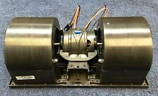 Mobile Climate Control 4109916 12V Blower Assembly Grove Manitowoc Part 90012228