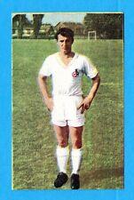 DIE NEUE BUNDESLIGA 1964/65-Figurina n.188- SCHAFER - FC KOLN -Rec