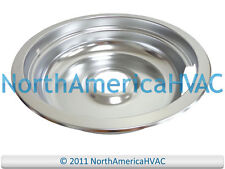"ERP Replacement 8"" Drip Bowl DB8WE L30-008"