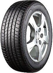 Bridgestone 185/55 R15 Turanza T005 82V A Summer Tyre