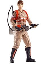 New! Mattel DRT86 Ghost Busters Erin Gilbert Action Figure, 6-Inch