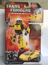 SUNSTREAKER Transformers Universe Unopened/Sealed USA Seller