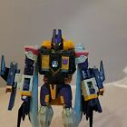 Transformers Energon Mirage Complete For Sale