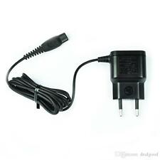 Philips QG 3383/16 Trimmer Charger only