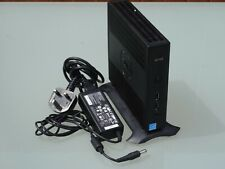 Wyse Server Thin Client for sale | eBay