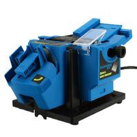 96W 3in1 Multifunction sharpener Household Grinding Tool sharpener drill