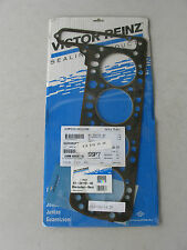 NEW VICTOR REINZ Cylinder Head Gasket 6160161420 FOR MERCEDES 1966-1996