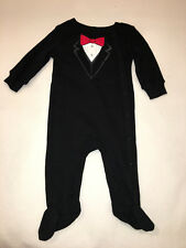 2e88a93bf Formal Baby Boys  Outfits   Sets for sale