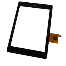 New Acer Iconia Tab A1-810 Tablet Touch Screen Digitizer Glass 7.9""