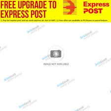 Wesfil Fuel Filter WZ346 fits Mitsubishi Express L300 2.0 (SF,SG,SH,SJ,WA)