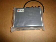 Acti Sed 3320 Video Transcoder Mpeg 4