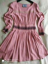 Prada dress size 44