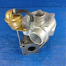 Turbolader OPEL Movano A 2.8 i.d TD DTI 700 702 114 PS 49135-05050 53149706444