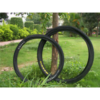 "MAXXIS MTB 26/27.5/29"" Mountain Bike Tyre 1.95/2.1 Black Sport Bicycle Tire M309"