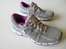 Women's NIKE 'Dual Fusion ST 2' Sz 8.5 US Shoes Runners ExCon | 3+ Extra 10% Off