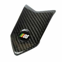 MOS Carbon Fiber Taillight Upper Middle Cover for Yamaha YZF-R3 MT-03 2015-2020