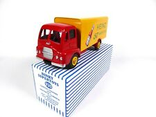 Camion Guy Van Heinz - Supertoys DINKY TOYS 920 Voiture miniature MB220