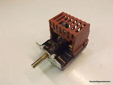 Miele H 818 Régulateur D'énergie Commutateur Dreefs T-Nr 1988980 Super III / 218