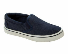 Unbranded Shoes for Boys