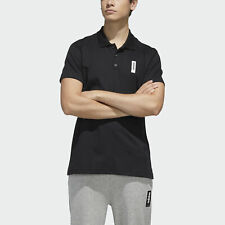 adidas Originals Brilliant Basics Polo Shirt Men's