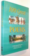 Poetry Fiction Short Stories & Anthologies in English