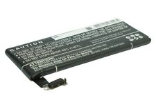 Batería De Alta Calidad Para Apple Iphone 4g 16 Gb Premium Celular