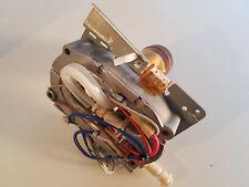 Riscaldamento DeLonghi ESAM termoblocco 5 & 6 mm completo pronto per essere installato-merce nuova-NUOVO