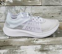 Nike Zoom Fly SP NA Para Hombre Zapatillas Para Correr