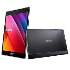ASUS ZenPad S 8.0 Atom Z3530 Quad-Core 1.3GHz 2GB 32GB IPS Tablet - GRADE A