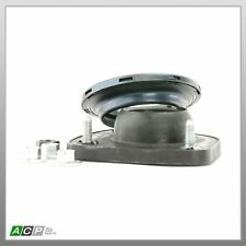 Fits Peugeot 106 MK1 1.6 XSi ACP Front Top Shock Absorber Strut Mounting Kit