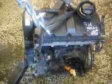 Volkswagen Golf MK4 1997-2004 1.9 TDi Engine ATD *3months Warranty*
