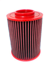 BMC Air Filters for Ford / Mazda & Volvo Cars (FB559/08)