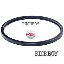 Wesco Bodenring Pushboy//Kickboy