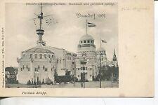 Vor 1914 Echtfotos aus Nordrhein-Westfalen
