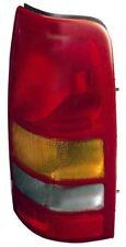 Tail Light Assembly-Fleetside Right Maxzone 335-1901R-AS