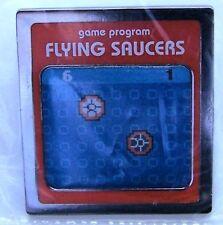 Sci Fi Academy Penny Arcade Flying Saucer LE Disney Pin
