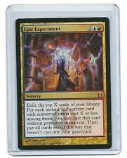 Epic Experiment-Magic the Gathering-Free Shipping