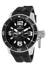 Invicta 1790 Wrist Watch for Men