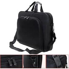 379d5c6b9b7 Portable Handbag Shoulder Laptop Notebook Bag Case for 15