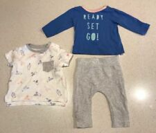 088fe68a1503 Cotton On Baby Clothing for sale