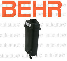 BEHR Coolant Recovery Expansion Overflow Tank Reservoir for  BMW