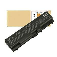 Battery for Lenovo ThinkPad 70+ T420 T430 T530 W530 T430I 45N1001 42T4791 L410