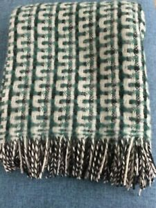 Netherfield Mill Blanket