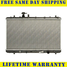 Radiator For Suzuki SX4  13287