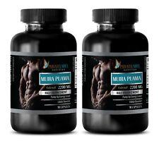 testosterone booster men - MUIRA PUAMA EXTRACT 2B - energy vitamin packs for men
