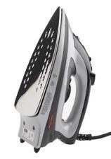 Avantgarde Hotel Safety Steam Iron Brand New