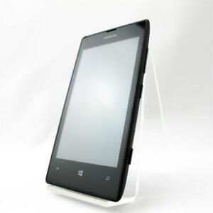 Nokia Lumia 520 Noir Très Bien - Remis à Neuf
