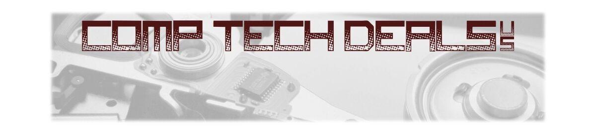 Comp Tech Deals US