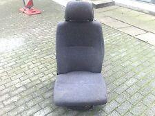 Sitz Beifahrersitz VOLVO  240 244 245